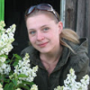 Picture of Екатерина Меньшикова