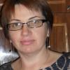 Picture of Галина Николаевна Иванова
