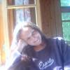 Picture of Татьяна Чигирь