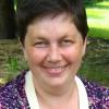 Picture of Ольга Александровна Бабенко